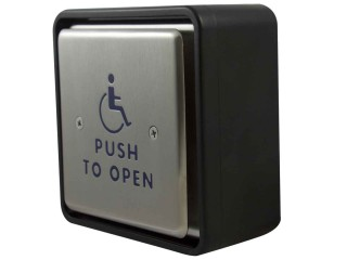 Door Push Button Operator in GTA by Explore1.ca