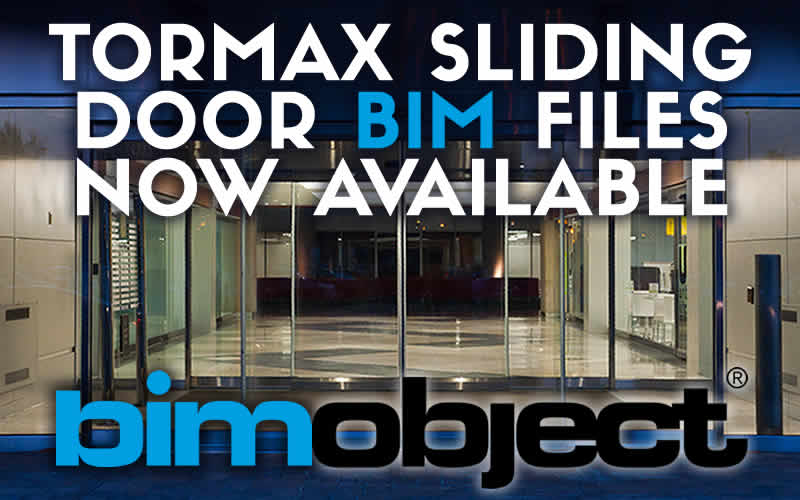 Explore1 BIM Files Slider