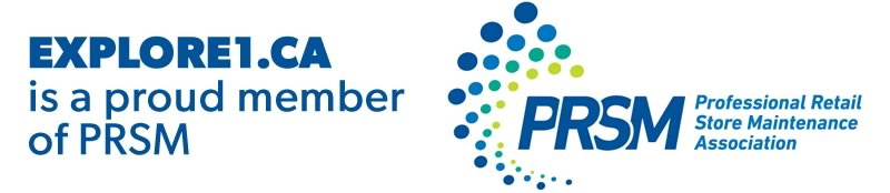Explore1 is a member of PRSM and a trusted contractor